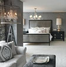 grey bedroom ideas grey room decor best grey bedroom ideas and designs for blue grey