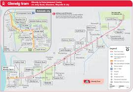 San Francisco Tram Map by Strategicmatters U2013 The Home Of The Strategic Week Gooding Davies
