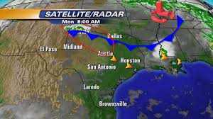 weather maps in motion weather map houston indiana map
