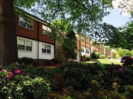 two bedroom apartments in greensboro nc park south burkely communities