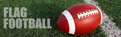 Red Flag Football Flag Football Douglas County Nv Official Website