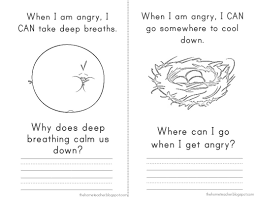 feelings thermometer worksheet worksheets