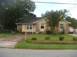 1401 westmoreland ave charleston sc 29412 mls 16023380 redfin