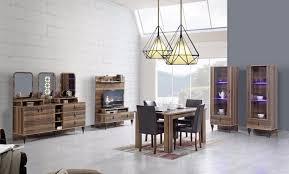 furniture cool buy furniture from turkey online design ideas