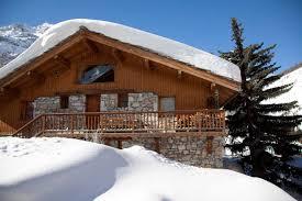 chalet home catered ski chalets in tignes val d isere ski bonjour