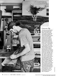 2015 design 100 mpls st paul home u0026 design magazine u2014 eliesa