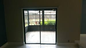 home office doors with glass bypass barn doors exterior glass interior sliding home office barn