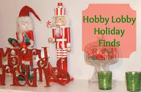 christmas decorations sale hobby lobby shopping haul christmas decorations sale