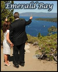 Lake Tahoe Wedding Venues Lake Tahoe Wedding Locations Wedding Venues In Tahoe