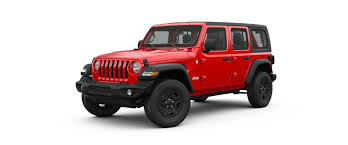 jeep wrangler all new 2018 jeep wrangler elevate your next adventure
