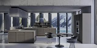 exclusive home interiors exclusive home interiors in new york modern italian kitchens by