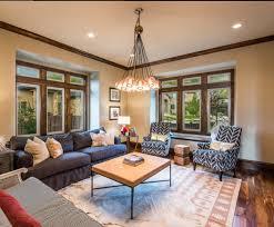 formal livingroom foothill drive project formal living room studio mcgee