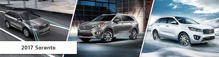 East Meadow Upholstery 2017 Kia Sorento For Sale In East Meadow Ny Autoworld Kia