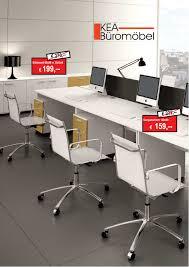 Arbeitstisch G Stig Kea Schreibtische U2013 Extraklasse In Atmosphäre Und Qualität