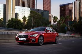 lexus for sale orlando orlando infiniti luxury cars for sale orlando fl dealer
