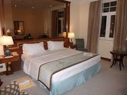 chambre a chambre à notre arrivée picture of palacio estoril hotel golf and