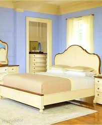 Modern Mirrored Bedroom Furniture Bedroom Furniture Inspiring Modern Bedroom Design Ideas