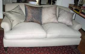 scavenger george smith sofa for 2000 apartment therapy