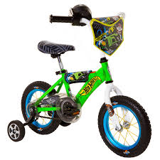 childrens motocross bikes 12