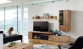 voglauer v alpin 2014 livingroom modern lights solidwoody voglauer v alpin 2014 livingroom modern lights solidwoody