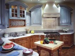 best kitchen cabinet doors ideas