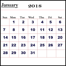 printable calendars free grape digital com free calendar templates
