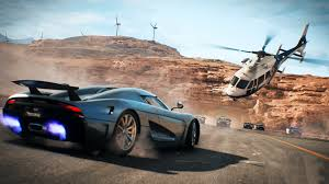 lego koenigsegg agera r need for speed payback tips gamesradar