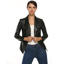 ladies motorcycle leathers popular female motorcycle leather buy cheap female motorcycle