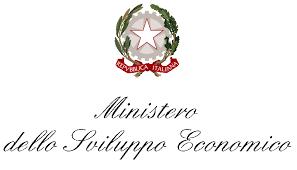presidenza consiglio dei ministri concorsi aigae associazione italiana guide ambientali escursionistiche