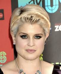 pear shaped face hairstyles best celebrity hairstyles for pear shaped face cinefog inside