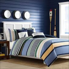 King Size Comforter Walmart Bedroom Design Ideas Amazing Walmart Bedding Sets King Teal And