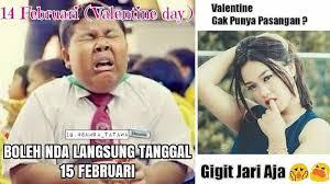 Meme Valentine - meme valentine valentine gift ideas