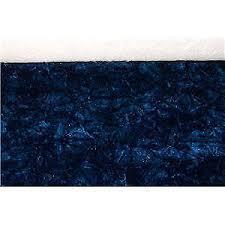 Crushed Velvet Fabric Upholstery Velvet Upholstery Fabric Ebay
