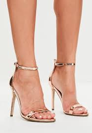 high heels women u0027s stilettos online uk missguided