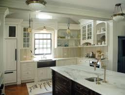 kohler karbon kitchen faucet kohler karbon kitchen faucet playmaxlgc