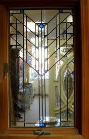 custom andersen window insert briarwood products i love