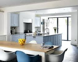 London Home Interiors London Kitchen Design London Kitchen Design Home Interior Design