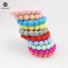 online get cheap baby shower bracelets aliexpress com alibaba group