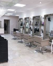 haircut deals coventry suzannes hair salon coventry suzanne s hair beauty pinterest