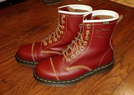 s boots made in 856 best boots docs gripfast ranger grinders solovair clarks