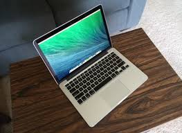 black friday deals on macbook pro black friday macbook deals vs refurbished macbooks