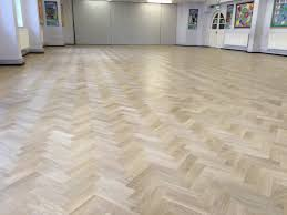 the origins of parquet flooring jg flooring