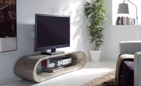 meuble tv chambre inspirations avec meubles tv chambres a coucher