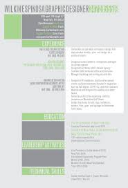 Freelance Work On Resume Kick Resume By Opesnusquam On Deviantart Work Related