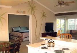 Beach Cottages Southern California by Southern California Monthly 1 Bedroom Beach Condo Sleeps 2 4