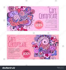 business certificate templates baby certificate good format for
