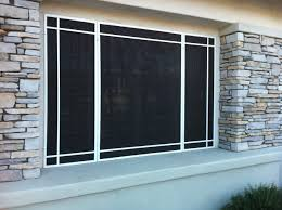 lovable large residential windows 8 types of windows hgtv