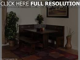 dining room table bench cushions bench decoration