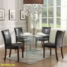 circle dining room table dining room circular dining room lovely glass circle dining room