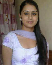 Seeking Dating Looking For Dating In Hyderabad Seeking In Hyderabad